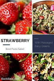 12 months of real food strawberries kath eats real food