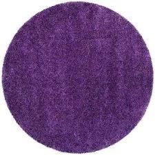 Purple Area Rug 8x10 Purple Area Rug 8 10 Shag Purple 7 Ft X 7 Ft Area Rug