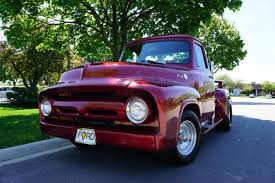 1950 ford up truck 1953 ford up truck f100 1952 1954 1955 1951 1950 chevy