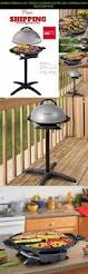charmglow patio heater parts best 25 bbq grill parts ideas on pinterest bbq parts outdoor