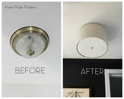 replace ceiling light beautiful how to install ceiling light from scratch contemporary