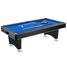 modern billiard table best modern pool tables reviewed