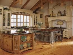 italian rustic fascinating rustic italian kitchen design ideas for of