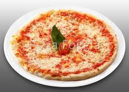 au bureau antony pizza antony pizza foggia livre des pizzas à domicile et au bureau