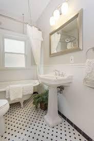 Kaminskiy Design Home Remodeling by Bathroom Remodel 101 Aim Homes Real Estate Solutions Denver Co