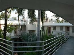 El Patio Hotel Key West El Patio Motel A 2 Star Rated Hotel In Key West Cleartrip