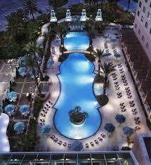 Comfort Inn In Galveston Tx Moody Gardens Hotel Spa Galveston Tx Booking Com