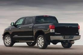 platinum toyota tundra used 2012 toyota tundra crewmax cab pricing for sale edmunds
