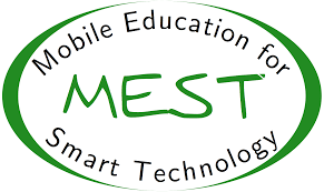 Smarter Technologies by Mest Mobile Education For Smart Technologies