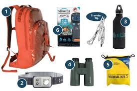 Hiking Clothes For Summer Packing List For Summertime In Jackson Hole Jackson Hole Traveler