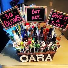 Centerpieces For Birthday by Very Clever Centerpiece Ideas For Milestone Birthdays Use These