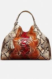 sale designer taschen new bally multi colored leather lizard corner small crossbody