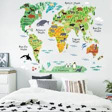 aliexpress com buy hot sale removable diy mural wallpaper animal getsubject aeproduct
