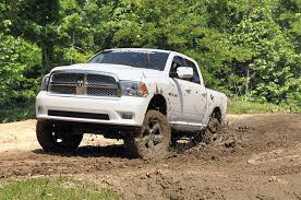 dodge ram 1500 with 6 inch lift rou 329s country 09 11 dodge ram 1500 6in suspension lift kit