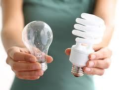 dp l offering free light bulb exchanges dayton news