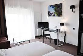 t3 combien de chambre nouveau achat t3 richebourg appartement f3 3