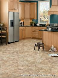 kitchen vinyl flooring ideas tiles beautiful kitchen flooring trends 2012jpg 940a940 pixels