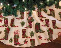 Cowboy Christmas Decorating Ideas 158 Best Cowboy Christmas Images On Pinterest Western Christmas
