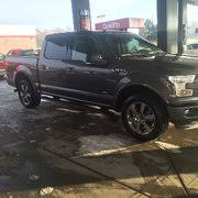 gary crossley ford used trucks gary crossley ford 18 reviews car dealers 8050 n church rd