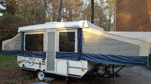 2004 Forest River Cardinal Fifth Wheel Rvweb C Forest River Rvs For Sale In Georgia