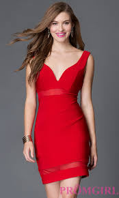 holiday party dresses 2016 dress images