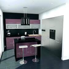 cuisine complete avec electromenager bloc cuisine avec electromenager bloc cuisine avec electromenager
