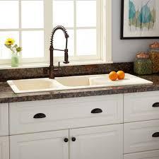 Kitchen Room Villeroy And Boch Other Kitchen Corner Kitchen Sink Idea Simple Faucet Fresh