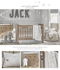 bedding monique lhuillier pottery barn kids clearance bedding ab