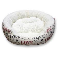 Cuddle Cup Dog Bed Golden Snowball 2006 2007 Final Snowfall Stats
