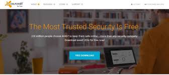 avast antivirus free download 2014 full version with crack avast free antivirus review security gladiators