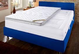 Schlafzimmer Online Auf Raten Matratzen Online Auf Rechnung Und Raten Kaufen Baur