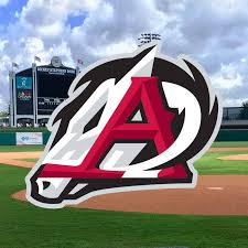 Arkansas Travelers Careers images Arkansas travelers home facebook