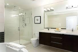 Contemporary Bathroom Light Fixtures Chrome Michaelfine Me Small Bathroom Light Fixtures