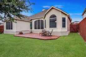 22115 ruby run san antonio tx homes for sale 78259 san