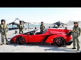 most expensive car lamborghini most expensive car in the lamborghini veneno 4 5m