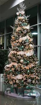 appealing awesome tree decorating ideas 97 with