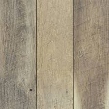 Oak Laminate Flooring Elka Reclaimed Oak Laminate Flooring