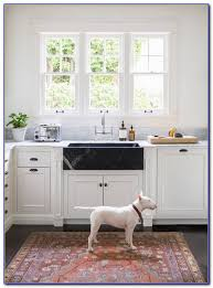 Corner Kitchen Sink Rug Rugs  Home Design Ideas ZYNmoJrB - Kitchen sink rug