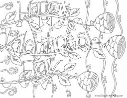get this printable toddler coloring pages 30493