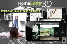 Super Cool 10 Home Design App 3d 3D App Lets You Design Virtual