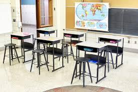 Standing Desks For Students Alphabetter Desk