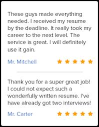professional cv writing services resumesarea com