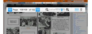 yearbook search yearbook search tutorial classmates