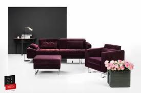 husse fã r sofa brühl sippold gmbh