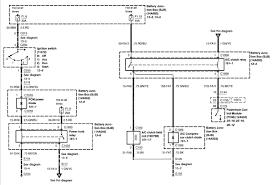 2011 ford fiesta wiring diagram car electrical diagram clarion