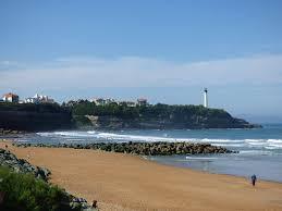 chambre d amour biarritz s échapper sous le soleil de biarritz style ginette