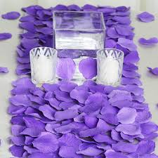 petals for sale balsacircle 2000 silk petals wedding decorations