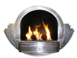 fireplace indoor fire gel gel fireplace insert wall mounted