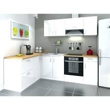 cuisine tout equipee meuble cuisine tout en un meuble cuisine equipee exceptionnel