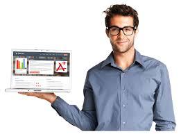essay service affordable custom writing service essay ws